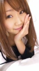 鈴木日和子 公式ブログ/*始まるょー* 画像1