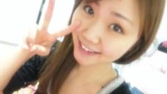 鈴木日和子 公式ブログ/*ぉ昼たいむ* 画像2