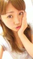 鈴木日和子 公式ブログ/*パチリ* 画像1