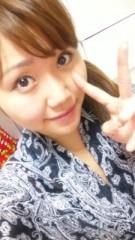 鈴木日和子 公式ブログ/*眠気MAX* 画像1