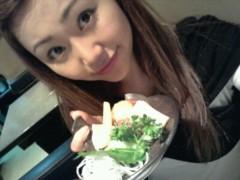 鈴木日和子 公式ブログ/*肉食* 画像1