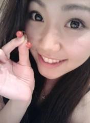 鈴木日和子 公式ブログ/*こんばんあ* 画像1