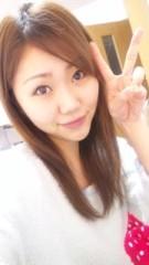 鈴木日和子 公式ブログ/*今日の一言* 画像2