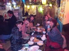 鈴木日和子 公式ブログ/*コンマリアーノ女学院* 画像2
