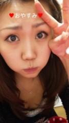 鈴木日和子 公式ブログ/*おゃす- み* 画像1