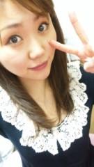鈴木日和子 公式ブログ/*優雅な日曜日* 画像3