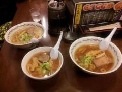 鈴木日和子 公式ブログ/*八戸* 画像2