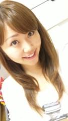鈴木日和子 公式ブログ/*今日も暑かった* 画像1