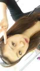 鈴木日和子 公式ブログ/*エクスパンドムービー* 画像1
