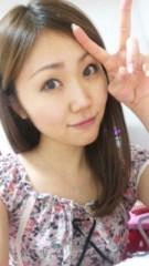 鈴木日和子 公式ブログ/*優勝* 画像1