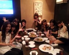 鈴木日和子 公式ブログ/*アニソン祭り* 画像2