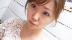 鈴木日和子 公式ブログ/*ひきこもり* 画像1