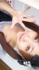 鈴木日和子 公式ブログ/*わぁ* 画像2
