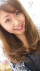 鈴木日和子 公式ブログ/*おはょー* 画像1
