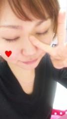 鈴木日和子 公式ブログ/*おつ* 画像1