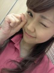 鈴木日和子 公式ブログ/*雷さま* 画像1