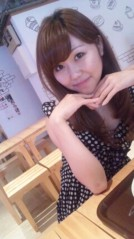 鈴木日和子 公式ブログ/*happy* 画像2
