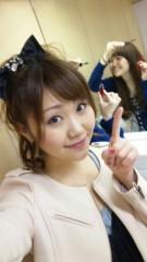 鈴木日和子 公式ブログ/*りぼん* 画像2