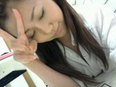 鈴木日和子 公式ブログ/*9月だょ* 画像2