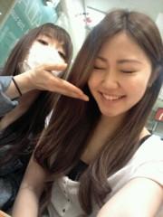 鈴木日和子 公式ブログ/*meeting* 画像1