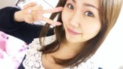 鈴木日和子 公式ブログ/*でーきーたー!!* 画像1