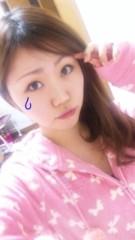 鈴木日和子 公式ブログ/*こんな事って。。。* 画像1