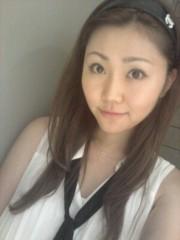鈴木日和子 公式ブログ/*時間* 画像1