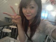 鈴木日和子 公式ブログ/*切りかえ* 画像1