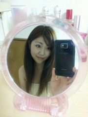 鈴木日和子 公式ブログ/*おはょぅ* 画像2
