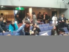鈴木日和子 公式ブログ/*birthday party* 画像2