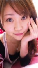 鈴木日和子 公式ブログ/*肩凝りん* 画像1