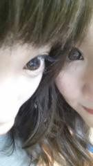 鈴木日和子 公式ブログ/*ありがとう渋谷公会堂* 画像2