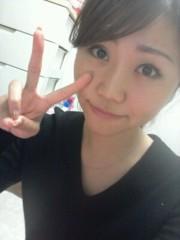 鈴木日和子 公式ブログ/*気温差* 画像1