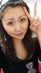 鈴木日和子 公式ブログ/*ありがとう* 画像1