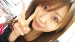 鈴木日和子 公式ブログ/*日本VS韓国* 画像1