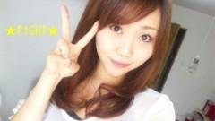 鈴木日和子 公式ブログ/*温もり* 画像1
