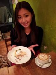 鈴木日和子 公式ブログ/*オフショット* 画像3