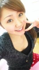 鈴木日和子 公式ブログ/*ひなまちゅり* 画像1