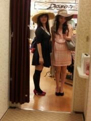 鈴木日和子 公式ブログ/*shopping* 画像1