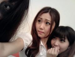 鈴木日和子 公式ブログ/*主演女優 海* 画像2