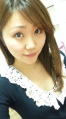 鈴木日和子 公式ブログ/*お水* 画像1