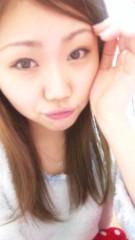 鈴木日和子 公式ブログ/*ぬくぬく* 画像1