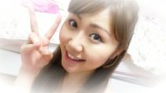 鈴木日和子 公式ブログ/*もっちー* 画像1