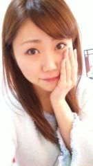 鈴木日和子 公式ブログ/*1月ラストDay * 画像1