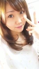 鈴木日和子 公式ブログ/*王様のブランチ* 画像1