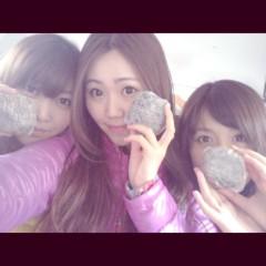 鈴木日和子 公式ブログ/*元気です* 画像2