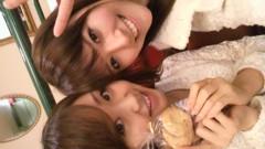 鈴木日和子 公式ブログ/*CHU* 画像1
