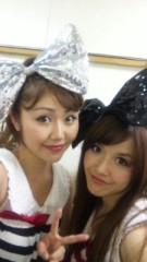 鈴木日和子 公式ブログ/*こんにちは7月* 画像2