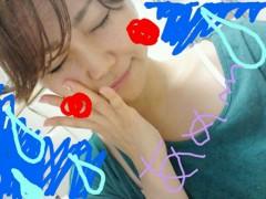 鈴木日和子 公式ブログ/*しとぴっちゃん* 画像1