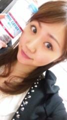 鈴木日和子 公式ブログ/*チャンジャ* 画像1